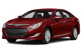 hyundai sonata consumer reviews 2013 hyundai sonata hybrid overview cars com