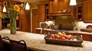 discount cabinets colorado springs kitchen cabinets colorado springs popular bath ideas thedailygraff