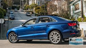 audi a3 scuba blue review 2015 audi a3 tdi efficiency bestride