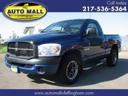 dodge ram magnum dodge ram 1500 for sale carsforsale com