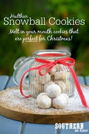 gluten free christmas cookie recipes christmas lights decoration