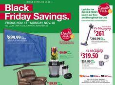 where is home depot black friday ad home depot black friday ad 2016 freebies deals u0026 steals