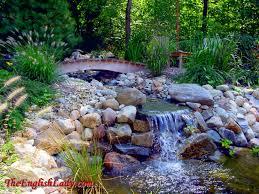 scenic english garden design englishen living room inspiring