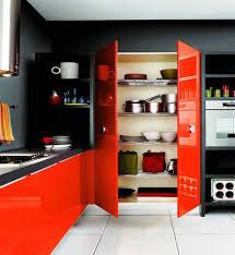 design kitchen colors kitchen cabinets color combination kitchen paint colors with white