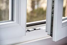 How To Frame Out A Basement Window How To Burglar Proof Windows A Window Security Guide Safety Com