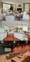 best 25 luxury apartments nj ideas on pinterest first apartment