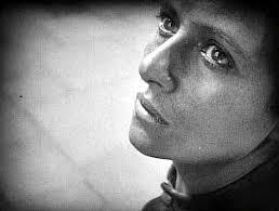 joanne d arc haircut la passion de jeanne d arc white city cinema