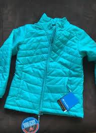 columbia morning light jacket columbia striuke ir kelnes musumazyliai lt