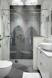 grey tiled bathroom ideas 5 beautiful bathroom renovation ideas tubs water and bathroom designs