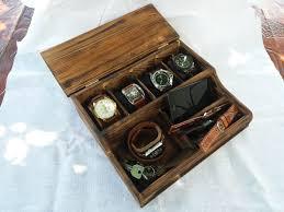 personalized wooden boxes personalized wooden box mens handmade goriani