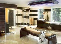 Small Luxury Bathroom Ideas by Whoever Has That Much Space For The Bathroom Can Surely Try This