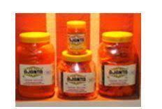 ajanta food colours manufacturer of food color preparation