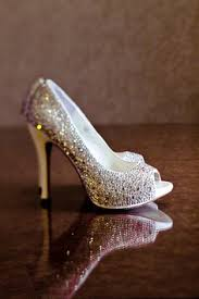 wedding shoes las vegas jodie salasny jodiesalasny on