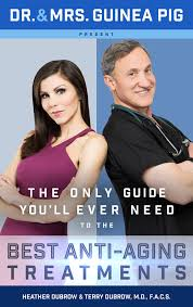 blog heather dubrow