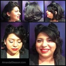makeup schools in san antonio inspiration by amanda gleason from ogle school hair skin nails