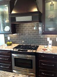 how to refinish your kitchen cabinets latina mama rama inspiring how to refinish your kitchen cabinets latina mama rama pic