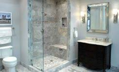 Bath Wraps Bathroom Remodeling Bedroom Ideas For Women 17 Best Ideas About Young Woman Bedroom On