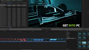 final cut pro for windows 8 free download full version final cut pro x free download
