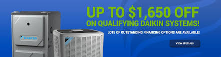 tucson air conditioning ac repair in tucson az best hvac air