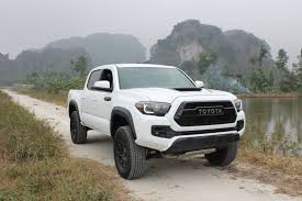 toyota truck diesel roadtripping from hanoi to ho chi minh vietnam cool hunting