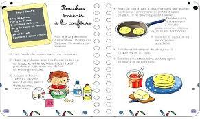 livre larousse cuisine livre de cuisine larousse livre larousse cuisine larousse junior