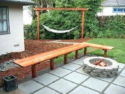 Backyard Ideas For Small Yards On A Budget Simple Cheap Backyard Ideas Designandcode Club