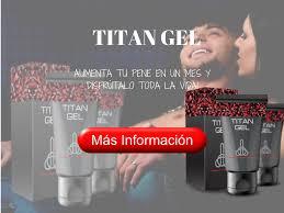 titan gel banner png