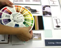 Home Decorating Courses Interior Design Interior Designing Classes Design Decorating