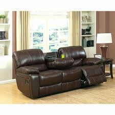 German Leather Sofas Clayton Leather Sofa Costco Www Redglobalmx Org