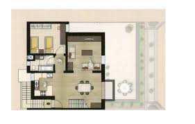 gozo property for sale new2 bedroom maisonette malta property com