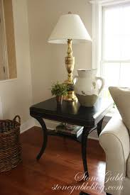 Livingroom Table Lamps 100 End Table Lamps White Table Lamps Bedroom U2013