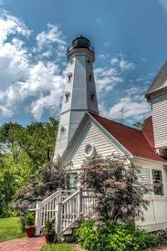 Wedding Venues Milwaukee North Point Lighthouse Weddings Get Prices For Wedding Venues In Wi