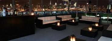 Venues In Long Island Long Island Hotels Hotel Event Venue Locations On Long Island