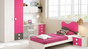 auchan chambre bébé clever design lit fille auchan chambre bebe complete inspirational emejing trends 2017 shopmakers high resolution wallpaper pictures 585x329 jpg