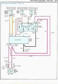 wiring diagrams cool power window switch diagram ansis me
