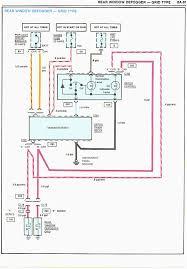 2000 jeep cherokee power window wiring diagram rv electric water