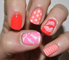 nail arts nail art designs