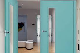 Standard Interior Door Size Interior Door Sizes Standard Door Sizes Simple Wood Doors