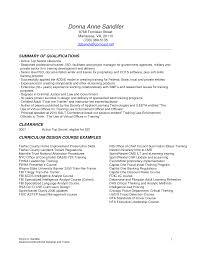 csr cover letter insurance csr cover letter sample csr resume