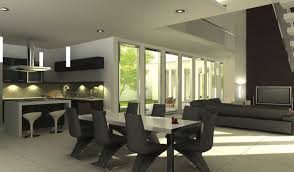 dining room splendid living room dining room combo ideas