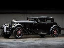 bentley night rm sotheby u0027s 1930 bentley 6 litre speed six sportsman u0027s saloon