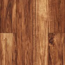 Length Of Laminate Flooring Planks Piedmont Acacia 8 Mm Thick X 4 96 In Wide X 50 79 In Length