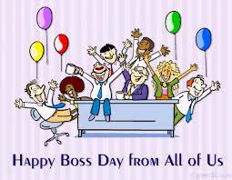 Happy Boss S Day Meme - download free happy bosses day image funny memes hanslodge cliparts