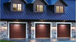 Fred Johnson Garage Door by Milwaukee Garage Doors Milwaukee Garage Door Repair Waukesha