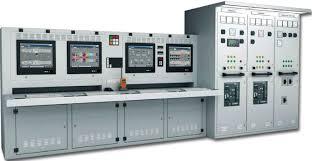 interschalt maritime systems u2013 进口采购