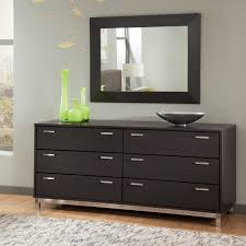 Ideas For Refinishing Bedroom Furniture Black Painted Bedroom Furniture Best Decor Things