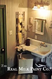 Bathroom Beadboard Ideas Articles With Beadboard Ideas Bedroom Tag Bead Board Walls Pictures