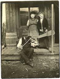 Creepiest Halloween Costumes 249 Halloween Photos 3 Images Vintage