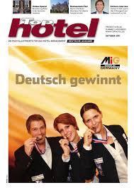 Schlafzimmer Joly Porta Ausgabe 3 2012 By Freizeit Verlag Landsberg Gmbh Issuu