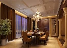 Dining Rooms With Chandeliers Chandelier An Outstanding Dining Room Chandelier In A Fancy Room
